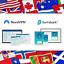 3in1-VPN-SUBSCRIPTION-EXPRESS-ULTRA-VYPR-PRO-INSTANT-DELIVERY-PREMIUM-VPS Indexbild 2