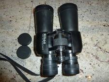 Nikon fernglas 10 x 50 sporting ii ebay