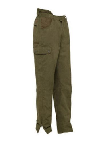 PERCUSSION MARLY WATERPROOF TROUSERS IDEAL FOR HUNTING,FISHING.GREAT PRICE