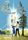 Son of Sister Maria by Michael Parlee (Hardback, 2011)