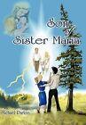 Son of Sister Maria by Michael Parlee (Hardback, 2011)