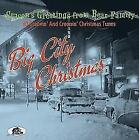 Big City Christmas-30 Groovin And Croonin Christ von Various Artists (2016)