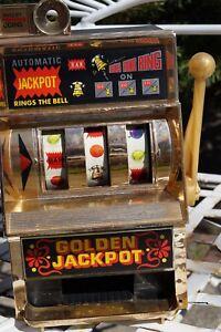 How to Find the Best Online Casino Testimonials