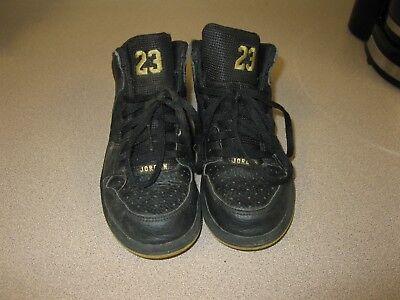 Nike Jordan 23 1Y 828243-070 shoes. | eBay