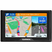 Artikelbild GARMIN Drive 51 LMT-S EU PKW Europa