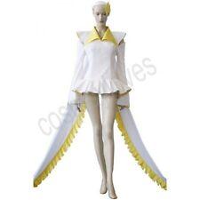Anime Shugo Chara! Amu Hinamori Amulet Diamond Cosplay Costume