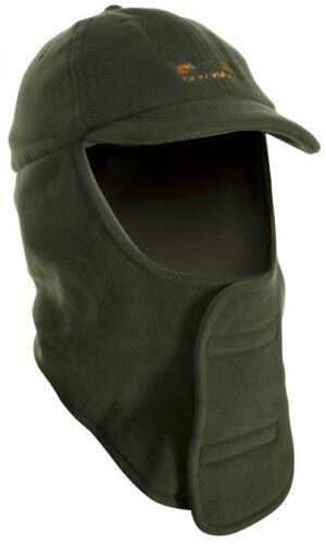 Fleece, Very Warm, Comfortable Balaclava Cap Hunting Balaclava Cap