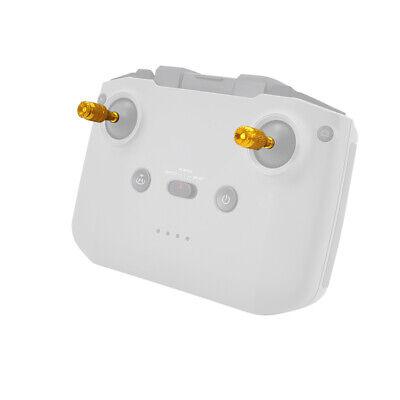 Mavic Air 2 Remote Controller 1xPair Joysticks Genuine DJI Control Sticks for