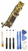 Main Logic Motherboard Bare Board Replacement + Tools For Iphone 5c