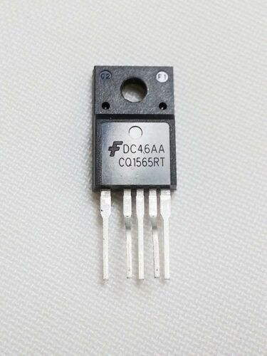 CQ1565RT FAIRCHILD INTEGRATED CIRCUIT /'/'UK SELLER