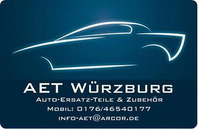aet-wuerzburg