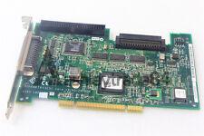 ADAPTEC AIC-7892 ULTRA160/M PCI SCSI CARD DRIVERS (2019)
