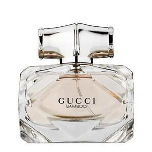Gucci-Bamboo-Eau-De-Parfum-for-Women-Perfume-50ml-1-7oz-New-in-Open-Box
