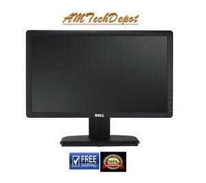 Dell P1913S B//F 19 in Full HD Active Matrix LCD Monitor