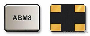 ABRACON-ABM8-48-000MHZ-B2-T-CRISTAL-48MHZ-18PF-3-2-X-2-5MM