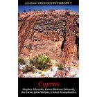 Cyprus by Karen Hudson-Edwards, Costas Xenophontos, Stephen Edwards, Joe Cann, John Malpas (Paperback, 2010)