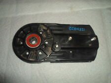 Wacker Neuson Concrete Saw Bts 1035 L3 Black Cutter Devise Assy Pn 0204321
