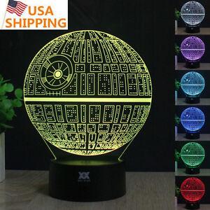 Star-Wars-Death-Star-3D-LED-Acrylic-Night-Light-7Color-Touch-Table-Desk-Art-Lamp