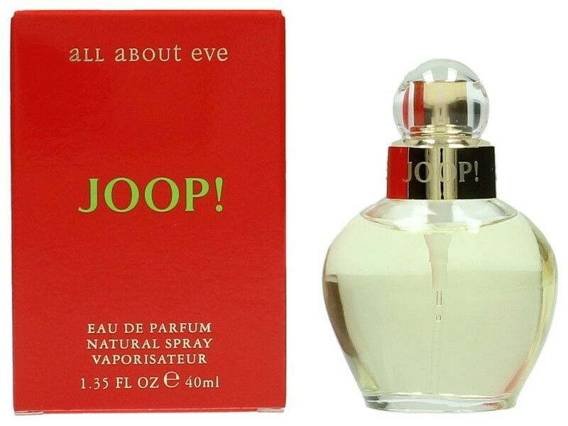 Joop All About Eve 135oz Womens Eau De Parfum