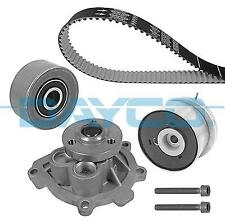 J Timing Belt Tensioner 1.6 1.8 98 to 05 Z16XEP INA Quality VAUXHALL ASTRA G H