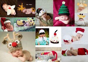 100/% Organic Cotton Tingo Baby Boy Blue /& White Striped Beanie Hat NEW