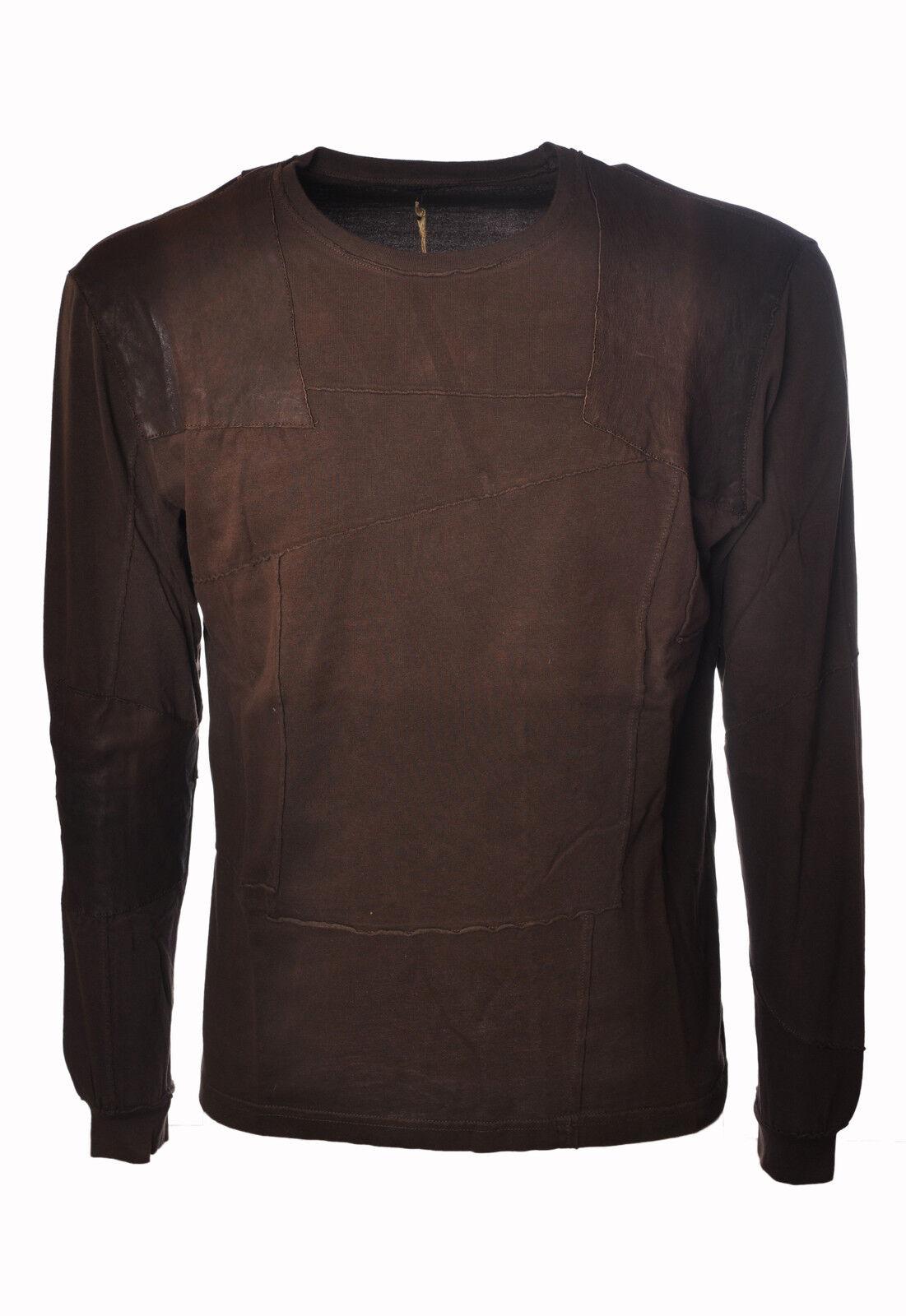 009i - Be  - Männchen - brown - 3731528A184431