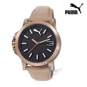 orologi puma uomo