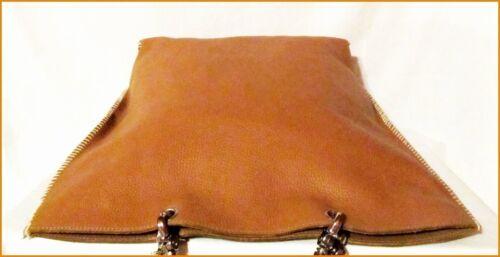 Gajumbo Bag Tote Jp Imperio Purse q651xW