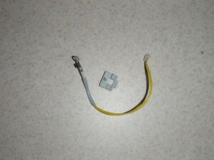 Welbilt-Bread-Machine-Thermistor-Temp-Sensor-ABM-100-2-parts