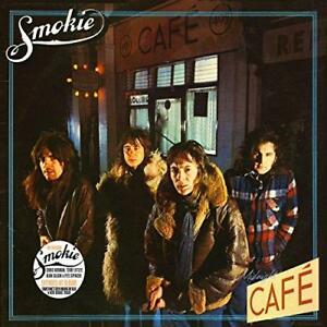 Smokie-Midnight-Cafe-New-Extended-Version-NEW-CD