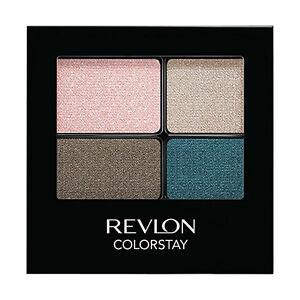 Revlon-Colorstay-16-Hour-Eye-Shadow-Choose-Color-Buy-2-Get-1-Free