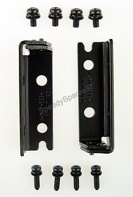 Stand Neck For Sony TV KD-49//55XD7* KDL-43//50//55W*C KD-43//55X**C XBR-43//49X**C