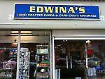 edwina908