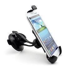 Auto Kfz Halterung Halter  für iPhone 5S 5C 5  4S Nexus Samsung S4 S3 htc Sony