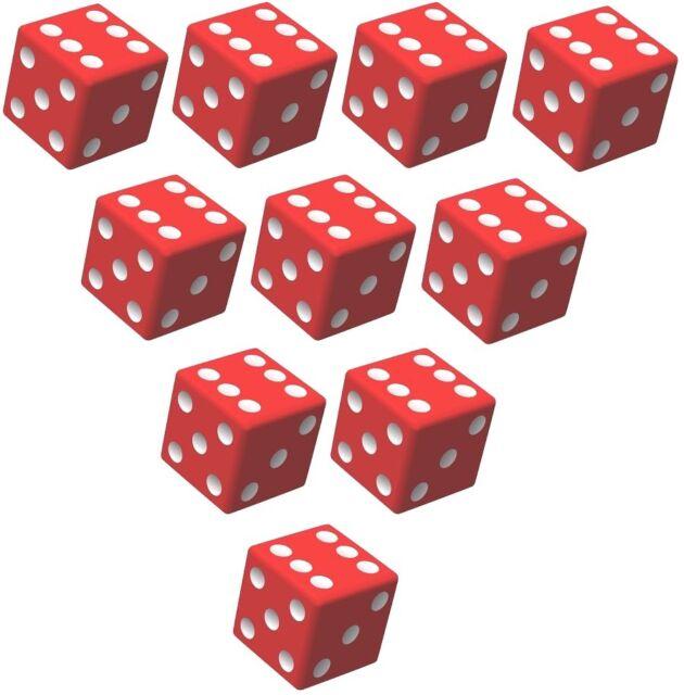 CHOOSE COLOUR lego ref 4287 Slope Brick 33 3 x 1 Inverted CHOISISSEZ
