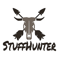 Stuffhunter Shop