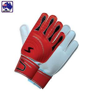 Red-Soccer-Football-Goalkeeper-Gloves-Latex-Protective-Equipment-OGLOV1701