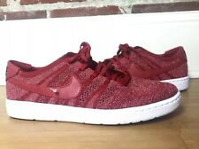 info for 52ce6 0a9d5 item 3 Nike Tennis Classic Ultra Flyknit Casual Gym Red 830704-600 Size 9 -Nike  Tennis Classic Ultra Flyknit Casual Gym Red 830704-600 Size 9