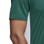 New-Adidas-Entrada-18-Climalite-Gym-Football-Sports-Training-T-Shirt-Top-Jersey thumbnail 65