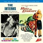 Interns/Hello To Eternity von Ost,Various Artists (2014)