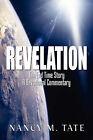 Revelation by Nancy M Tate (Paperback / softback, 2002)