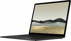 "Microsoft - Surface Laptop 3 - 15"" Touch-Screen - AMD Ryzen5 Surface Editio..."