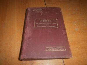 fables-et-poesies-diverses-de-La-Fontaine-edition-annotee-par-J-Berthet-67