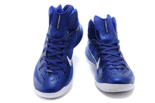 Lunarlon Colore Taglia Da Tb 653483 Hyperdunk Nike Scarpe 2014 Basket qUT4xT