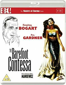 THE-BAREFOOT-CONTESSA-Masters-of-Cinema-Dual-Format-Blu-ray-and-DVD