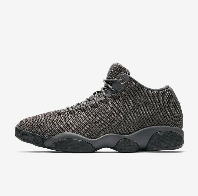 Nike Jordan Horizon Low - 845098 014