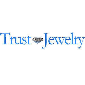 trustjewelry