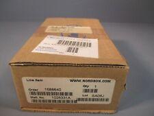 Nordson Fuse Amp Hosegun Board Service Kit Svce Fuse Part 1028331a