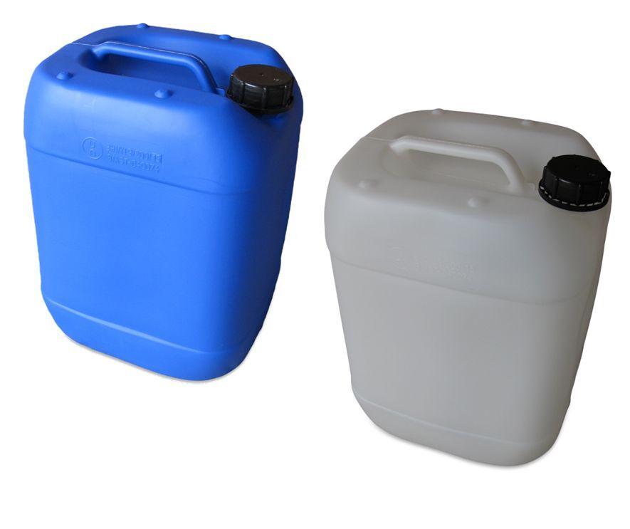 Outdoor & Camping Behälter Kanister Box Box Box lebensmittelecht dicht verschließbar NEU 7916e2