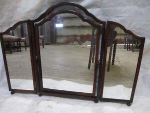 Edwardian-Mahogany-Triptych-Swing-Dressing-Table-Mirror